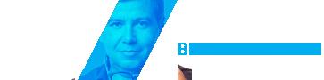 Blog do BG | PB
